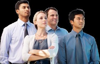 Training Employee Representatives